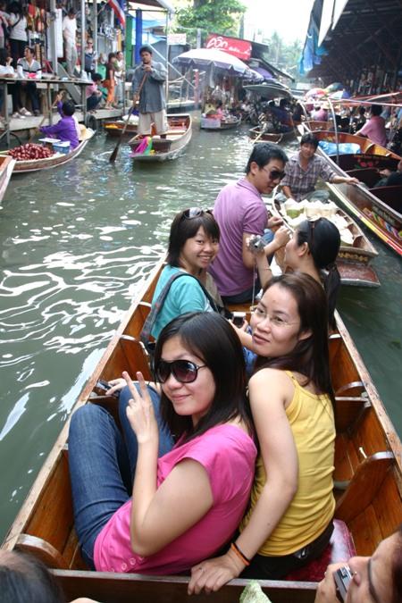du lich Thai2(1)