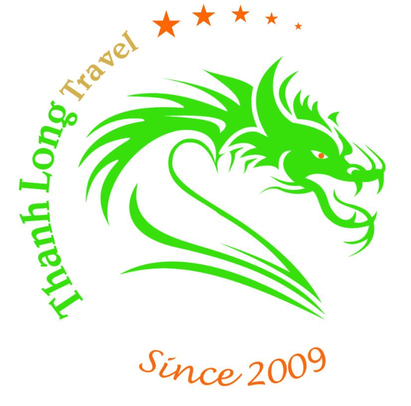 đây là logo