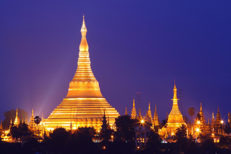 chua-shwedagon-myanmar