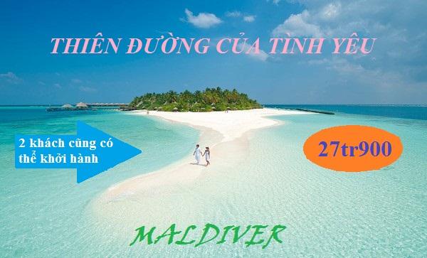 tham-quoc-dao-maldives-xinh-dep-truoc-khi-bien-mat