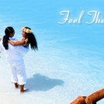 honeymoon_package_banner