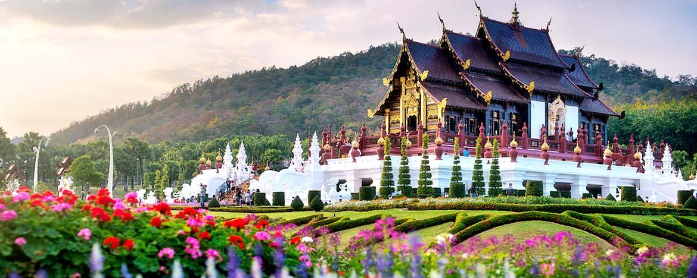 du-lich-thai-lan-chiengmai-_banner_2016050617242308