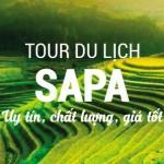 banner-tour-sapa-300x300