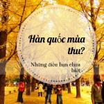 han-quoc-2016
