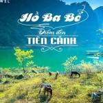 ho_ba_be_diem_den_dep