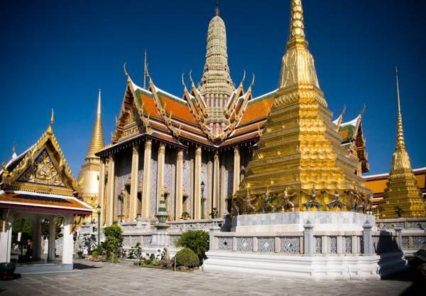 du-lich-thai-lan-33-buc-an-dep-an-tuong-ivivu18