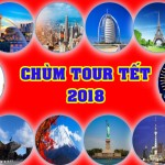 banner-tour-tet copy